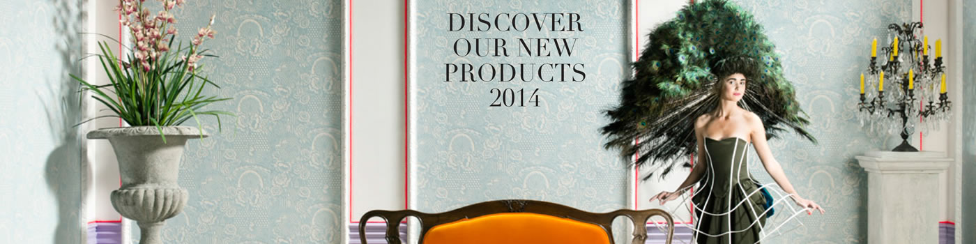 oracnewproducts2014